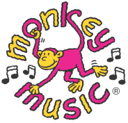 MonkeyMusic