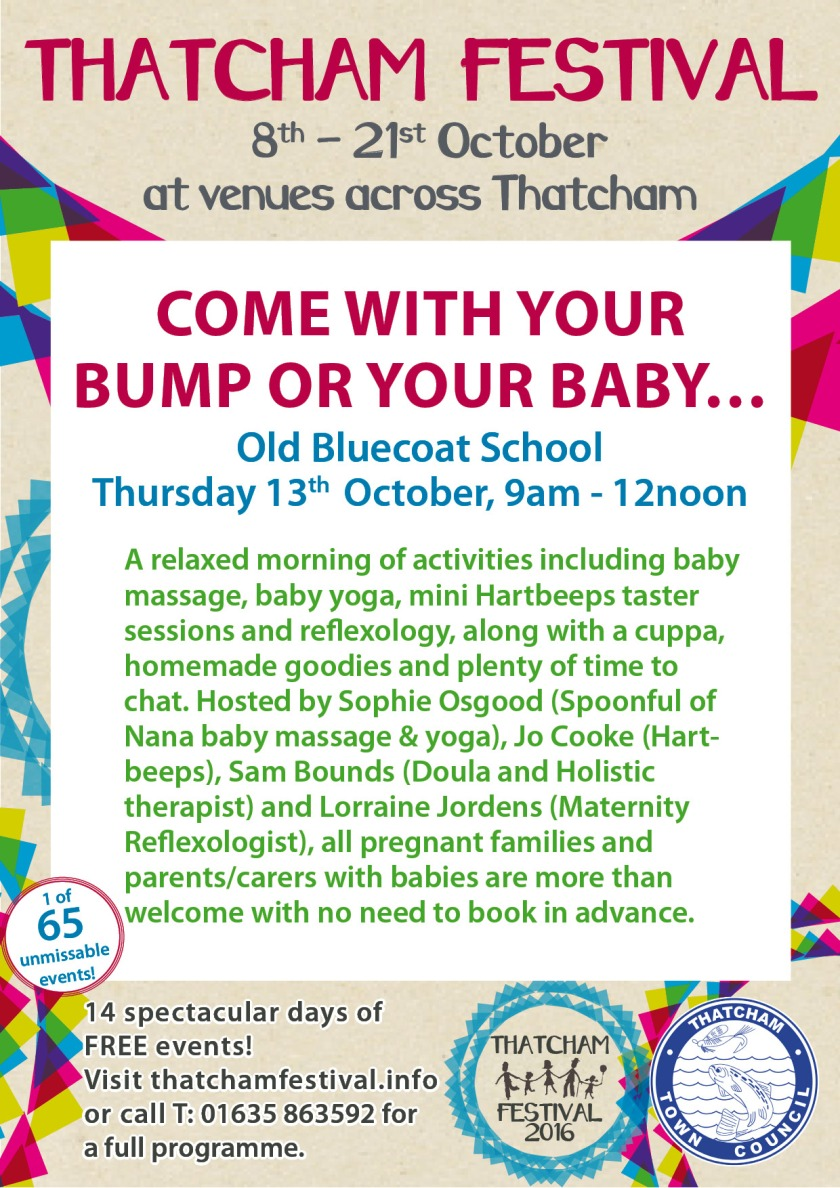 come-your-bump-or-your-baby