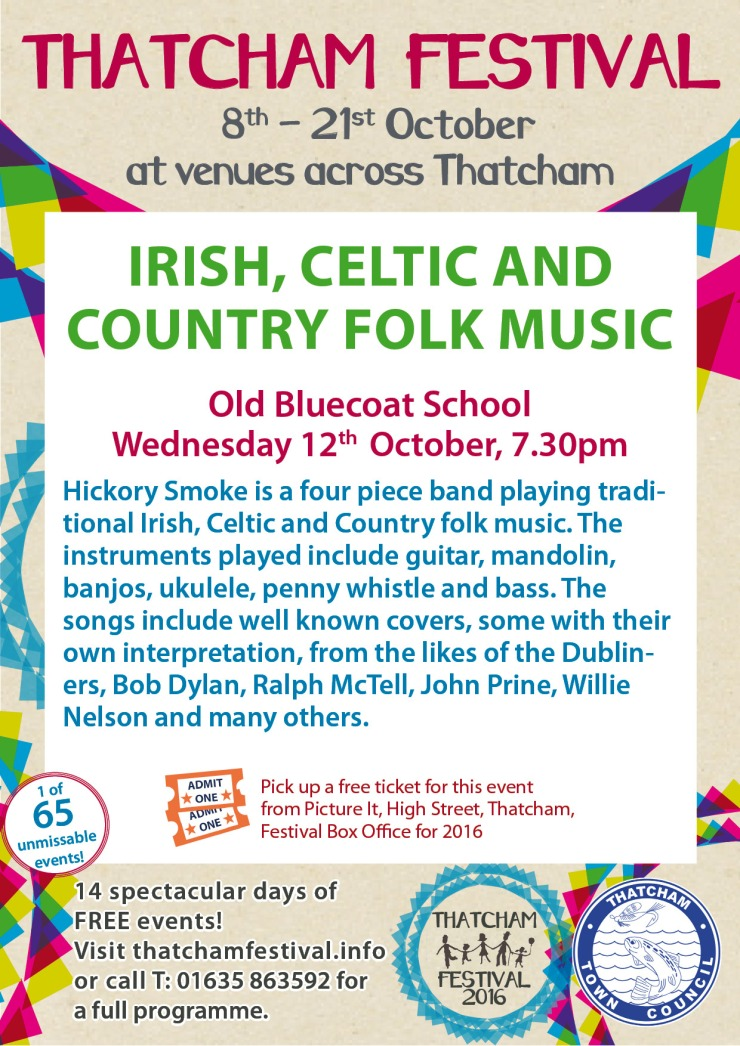 irish-celtic-and-country-folk-music