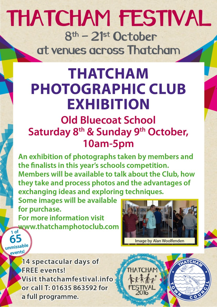 thatcham-photographic-club-exhibition