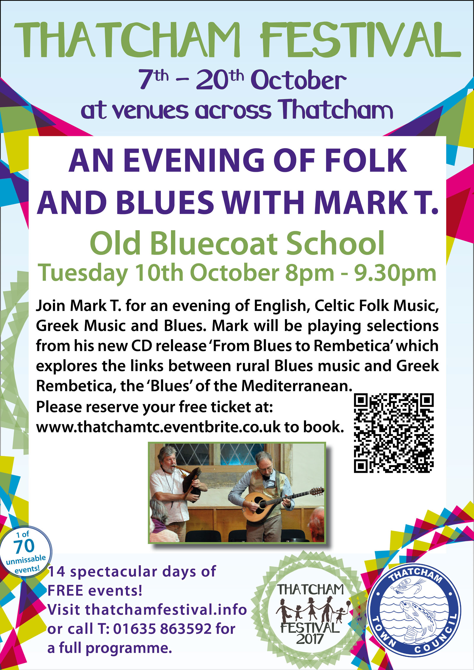 evening-folk-and-blues-mark-t