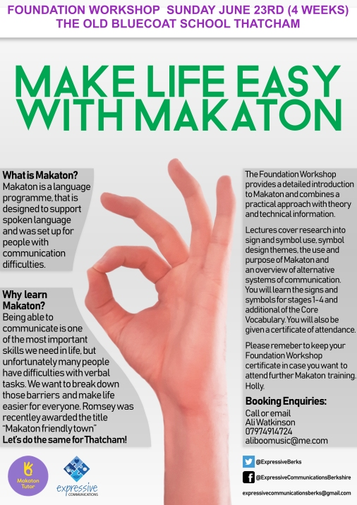 Learn Makaton Workshop 23RD JUNE.jpg